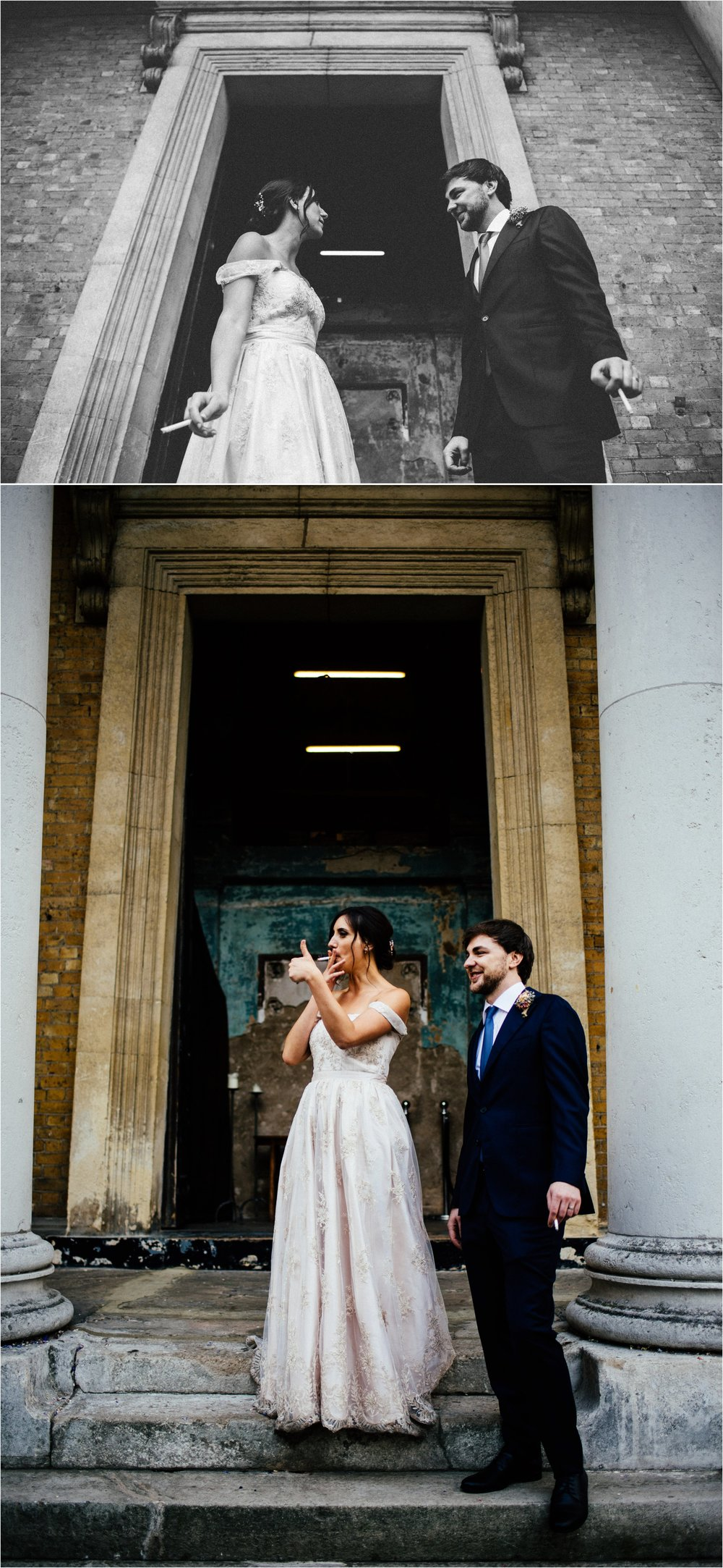 UK wedding photographer_0283.jpg