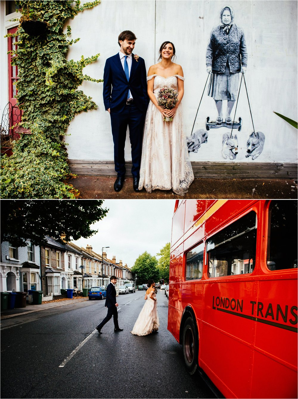 UK wedding photographer_0292.jpg