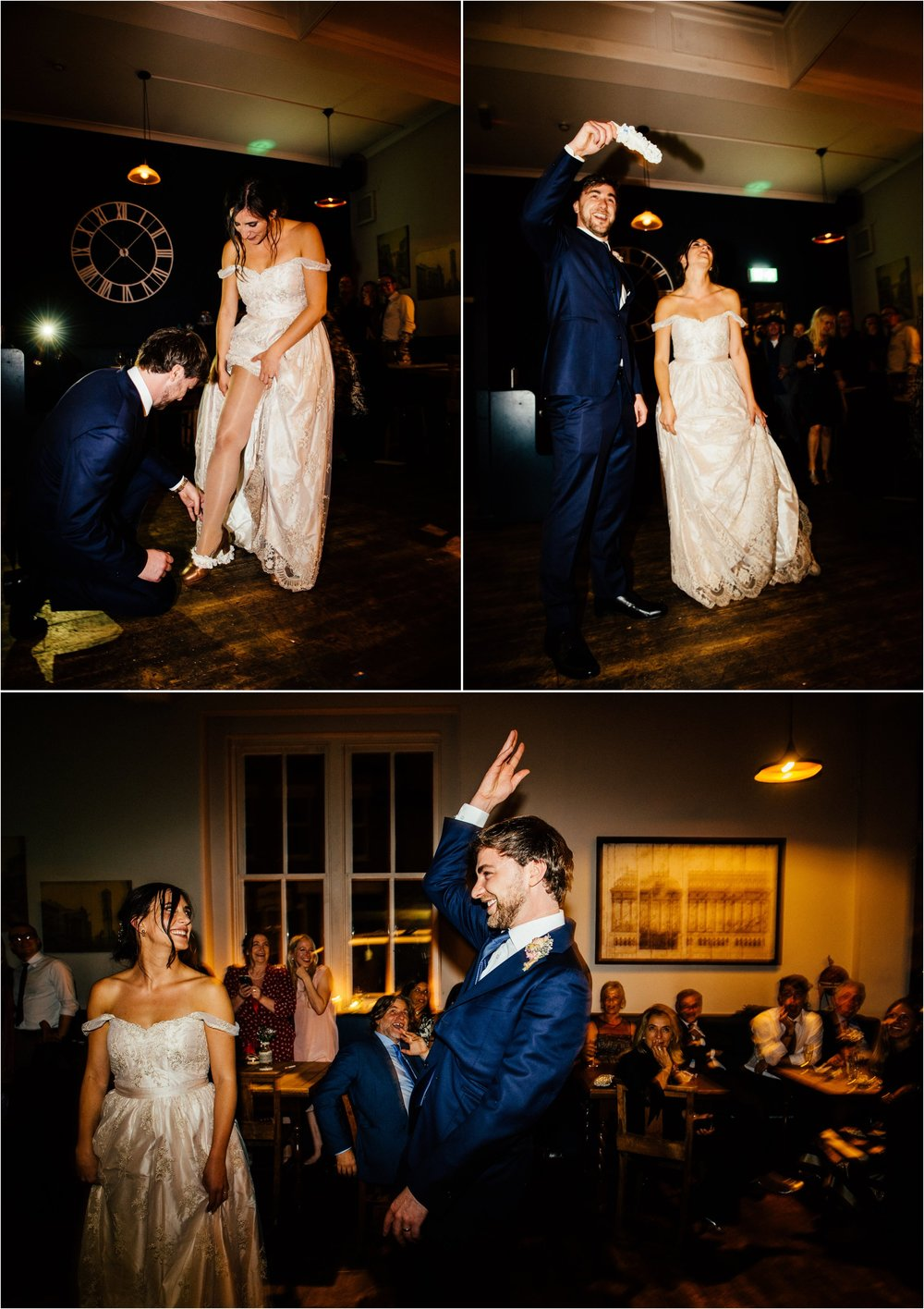 UK wedding photographer_0335.jpg