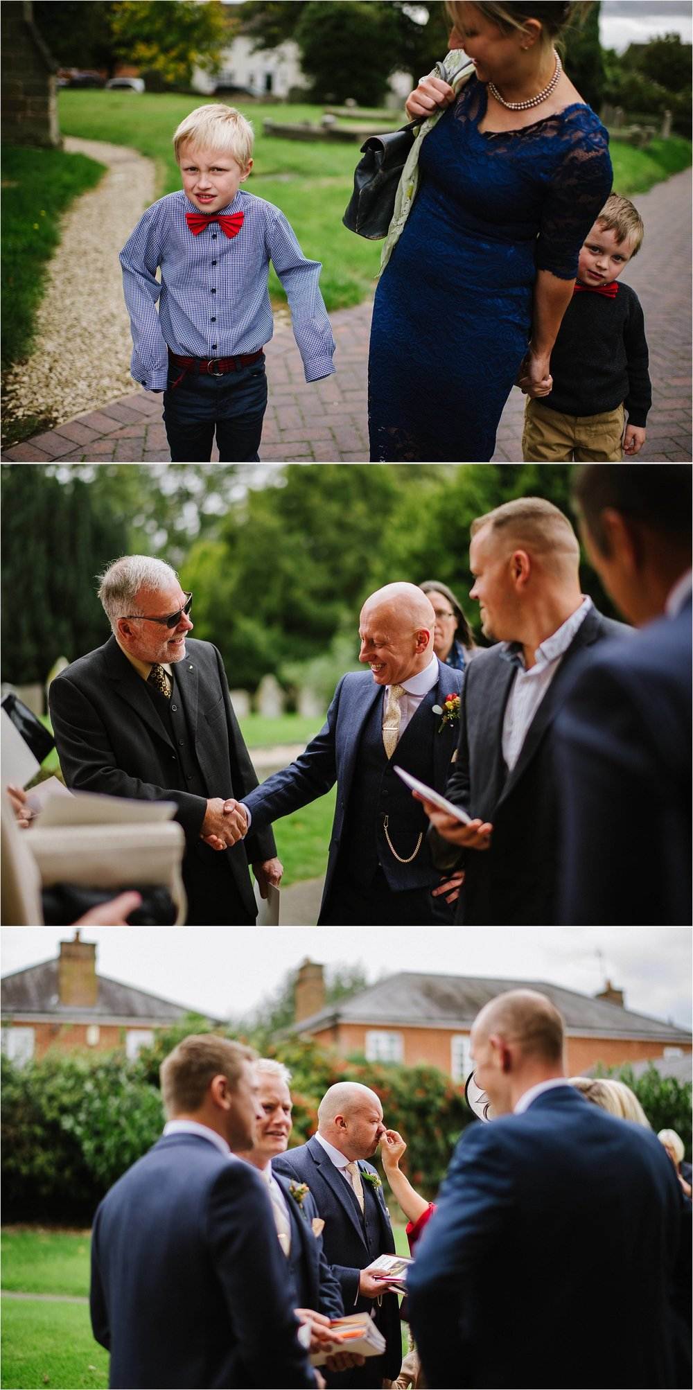Staffordshire Wedding Photography_0026.jpg