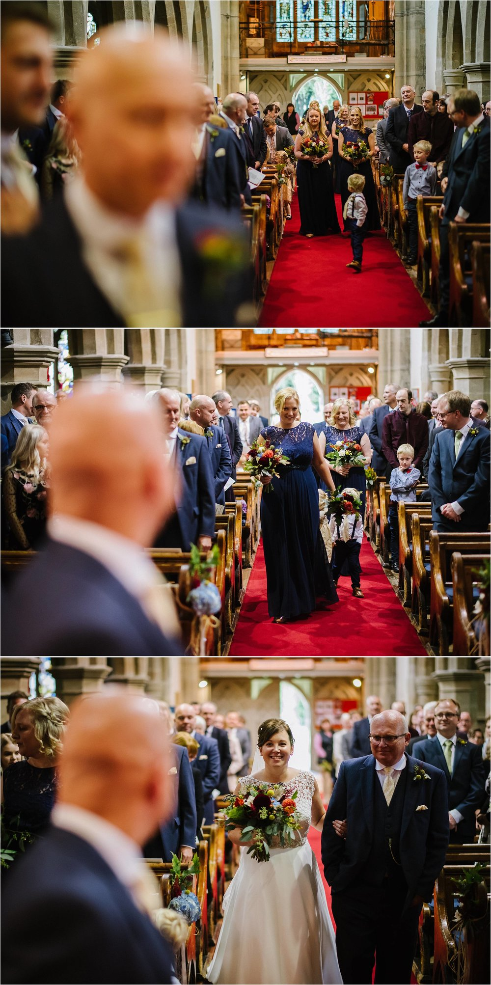 Staffordshire Wedding Photography_0034.jpg