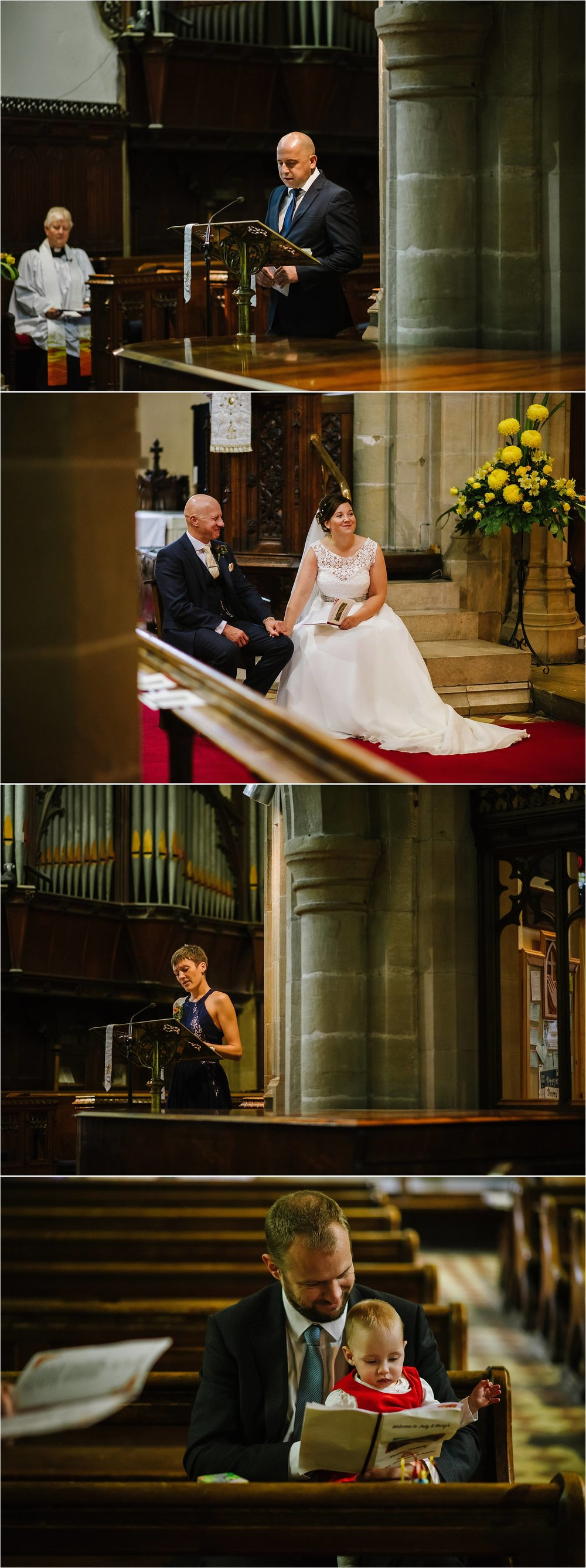 Staffordshire Wedding Photography_0036.jpg