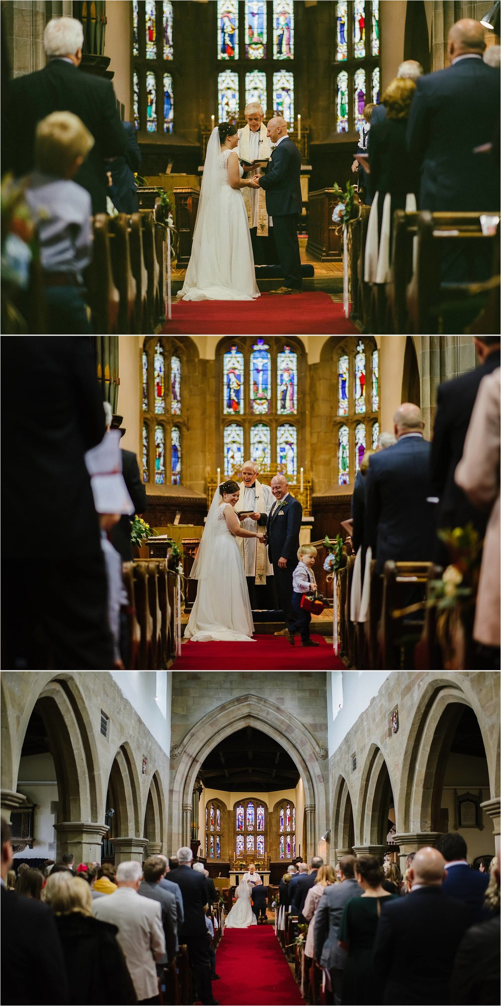 Staffordshire Wedding Photography_0037.jpg