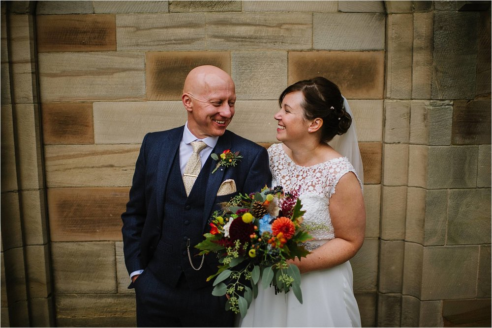 Staffordshire Wedding Photography_0046.jpg