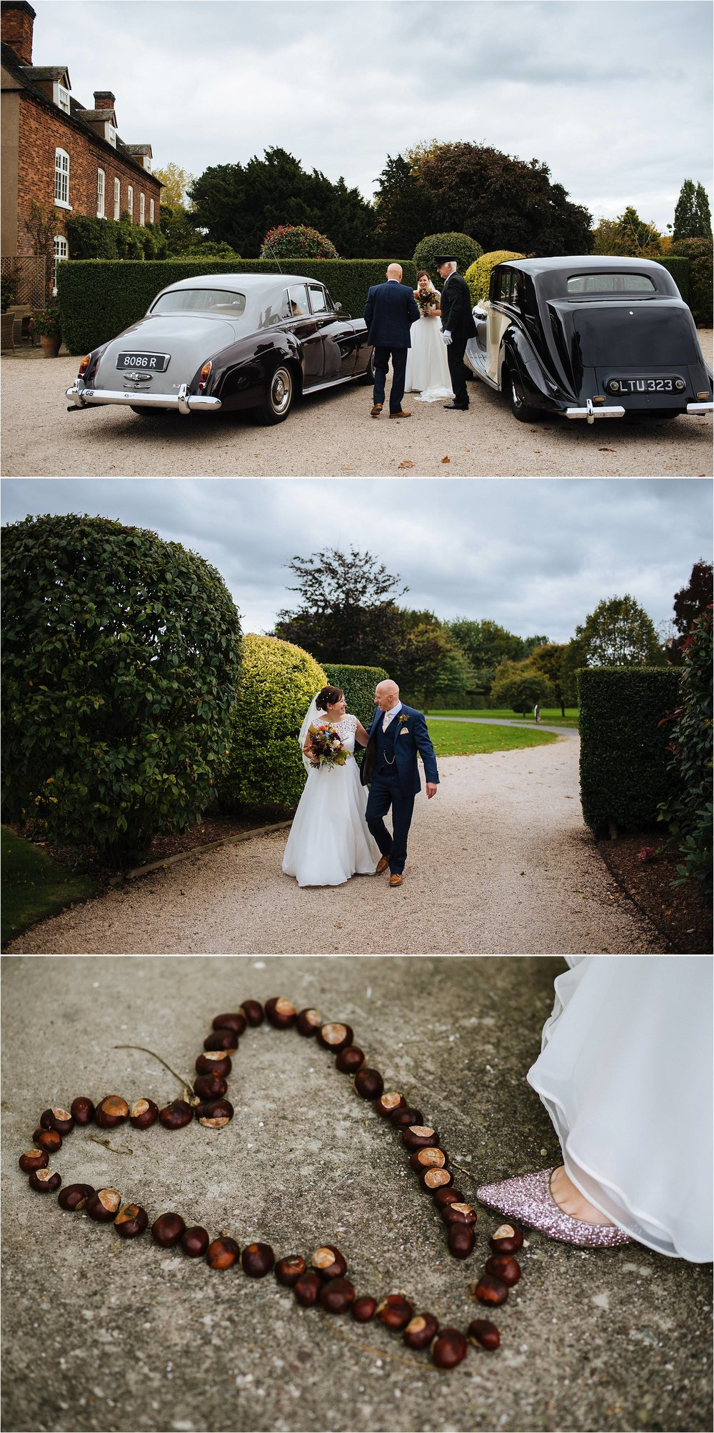 Staffordshire Wedding Photography_0058.jpg