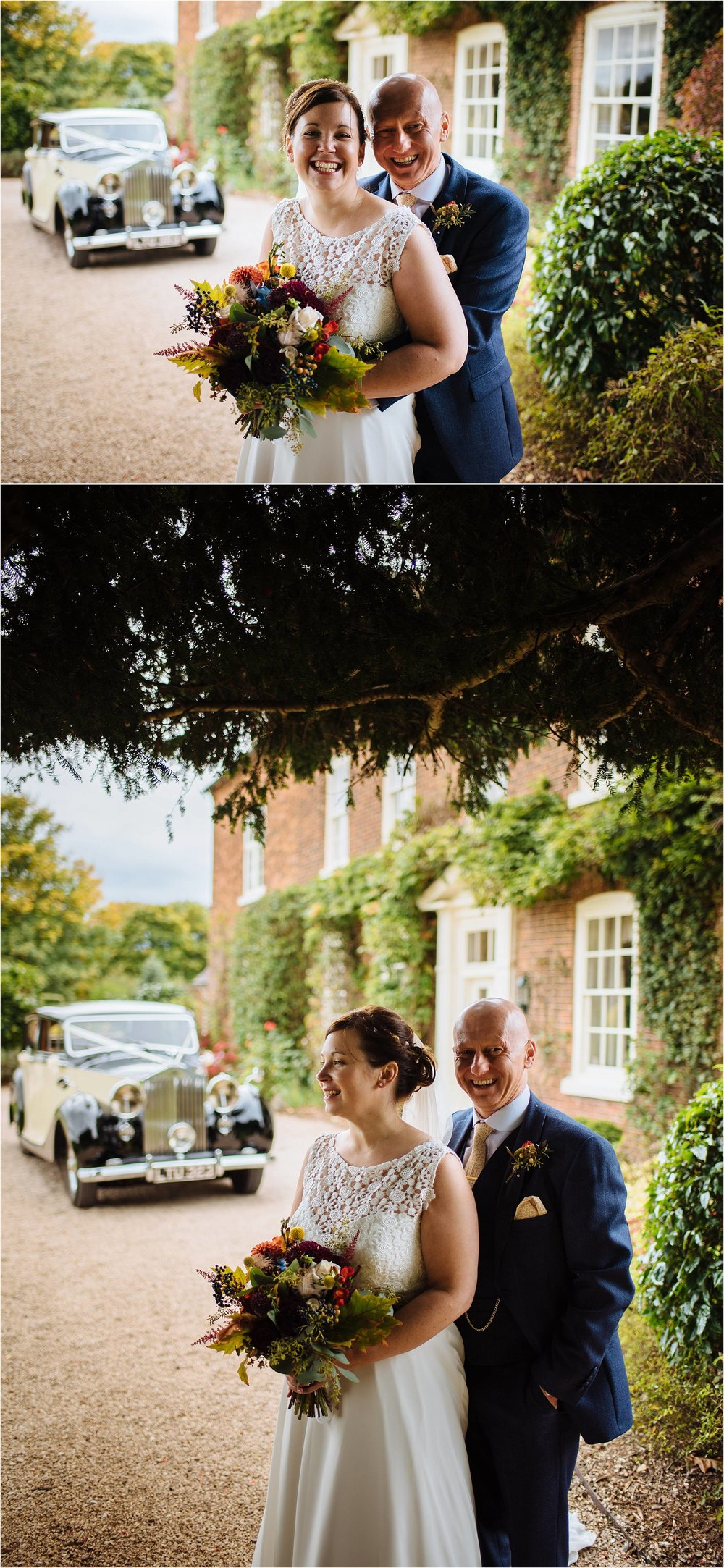 Staffordshire Wedding Photography_0060.jpg