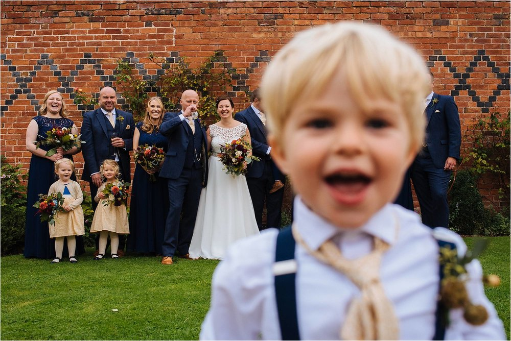 Staffordshire Wedding Photography_0088.jpg