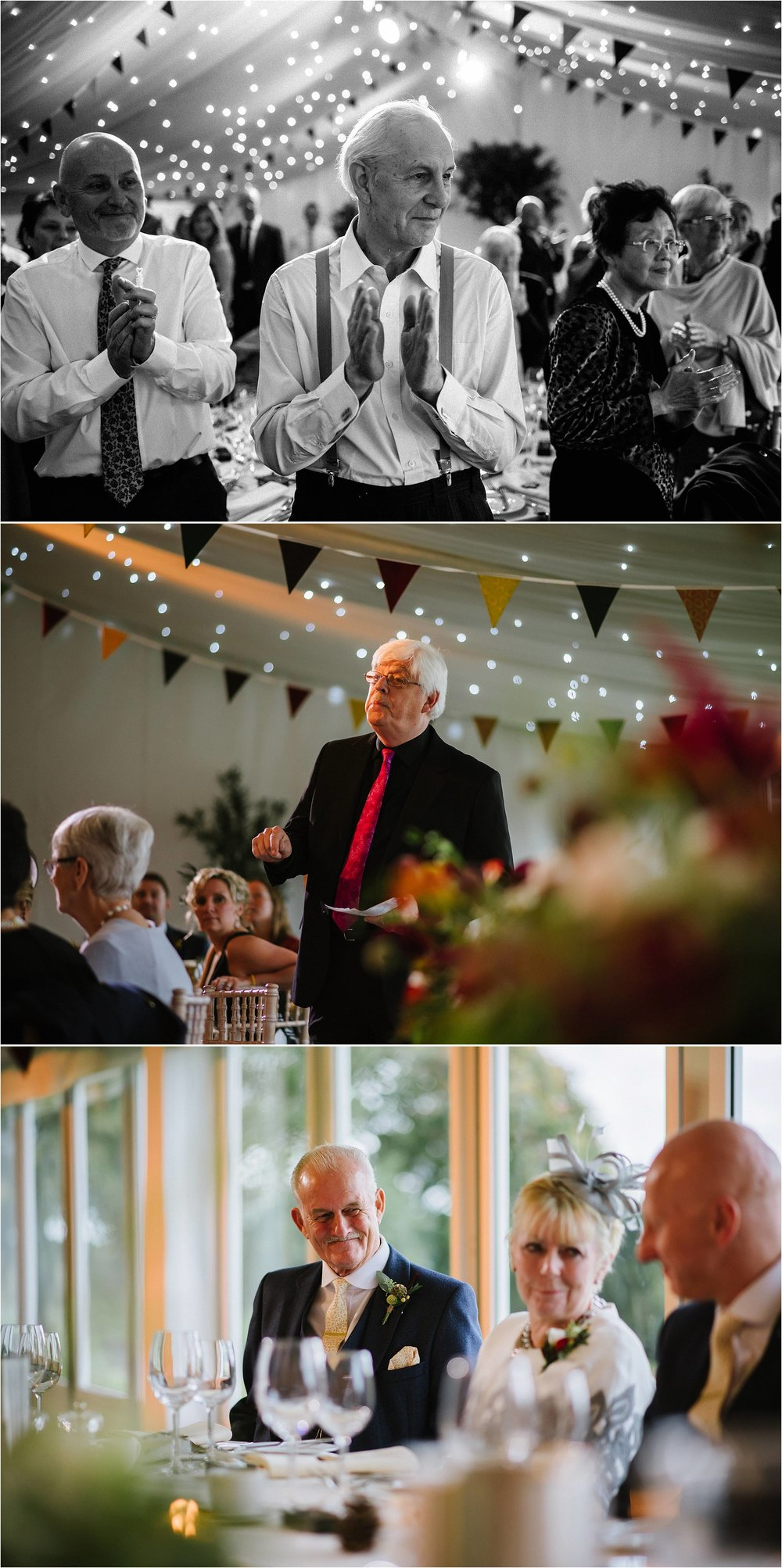 Staffordshire Wedding Photography_0091.jpg