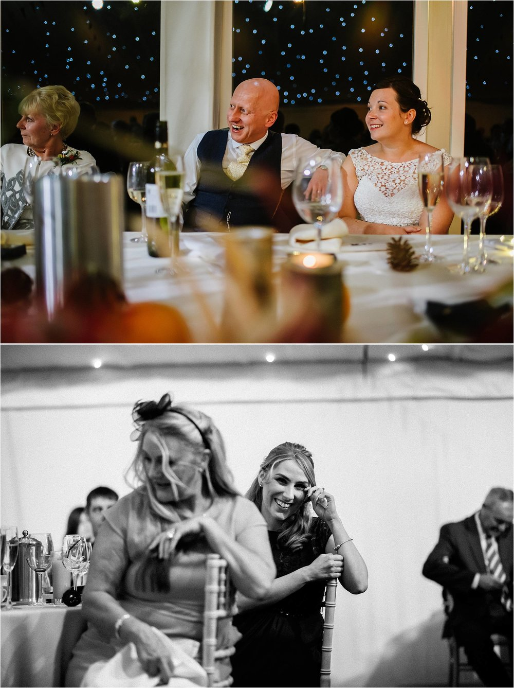 Staffordshire Wedding Photography_0109.jpg