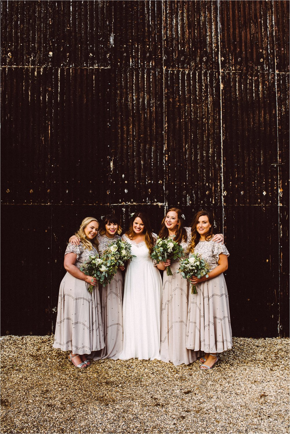 Cripps Barn wedding photographer_0121.jpg