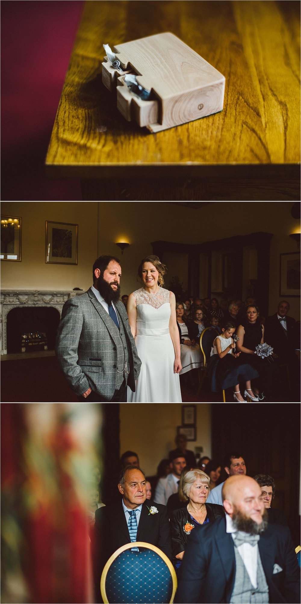 The Great Central Railway Wedding Photography_0034.jpg
