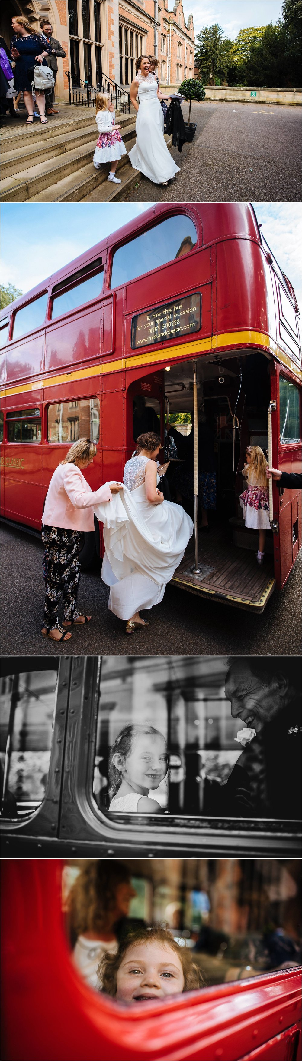 The Great Central Railway Wedding Photography_0047.jpg