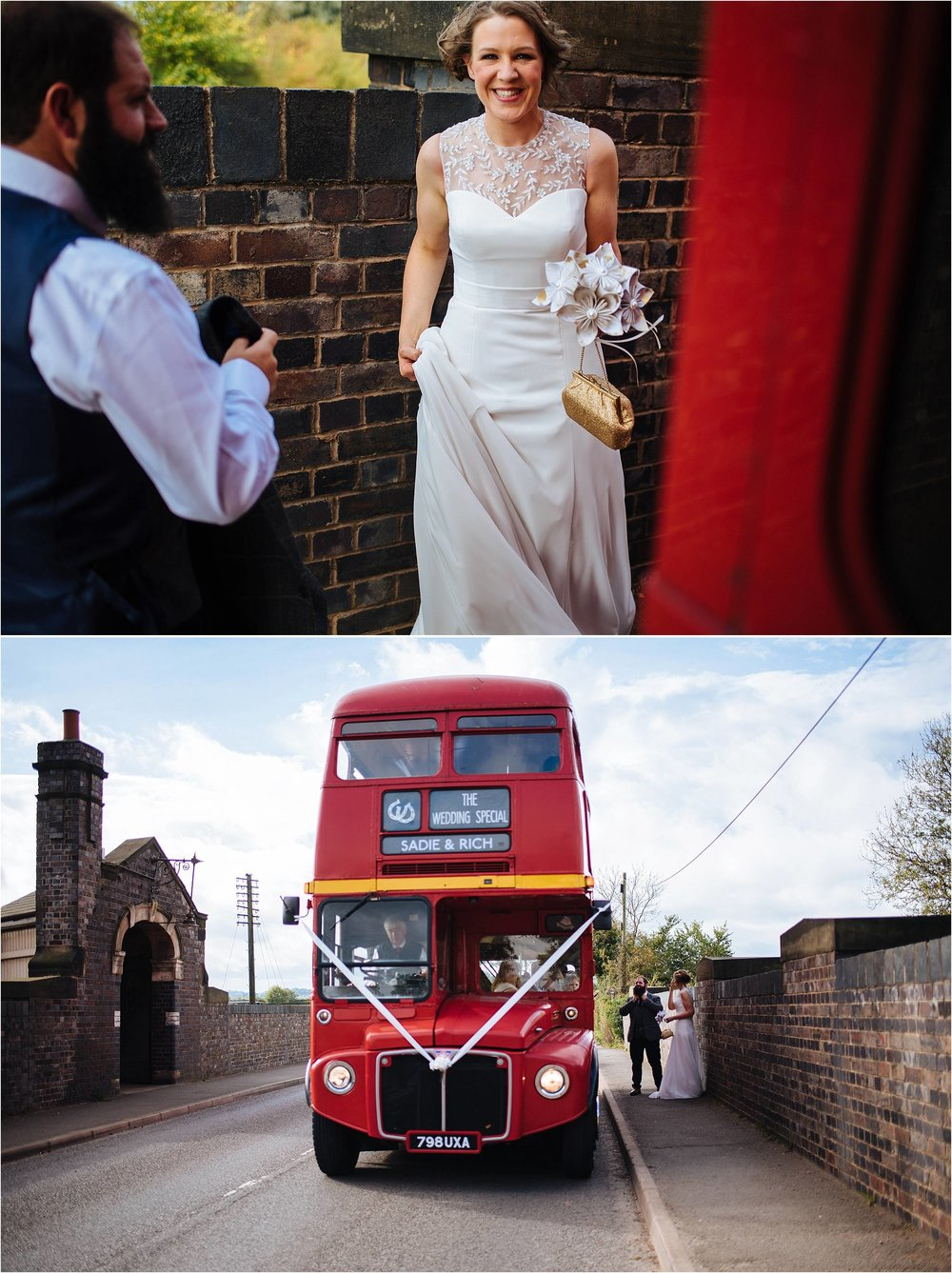 The Great Central Railway Wedding Photography_0051.jpg