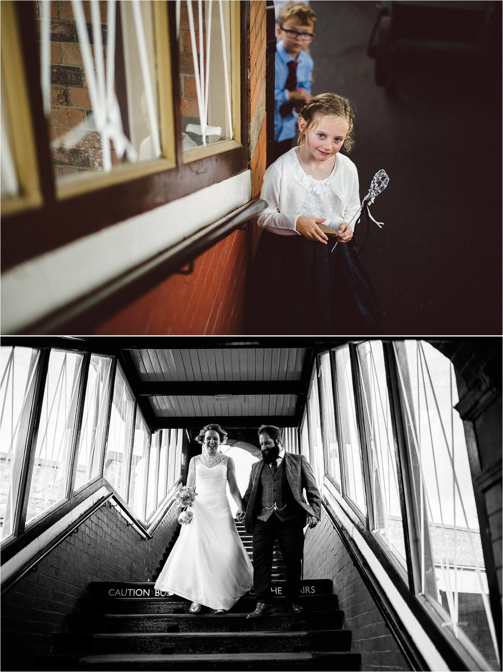The Great Central Railway Wedding Photography_0059.jpg