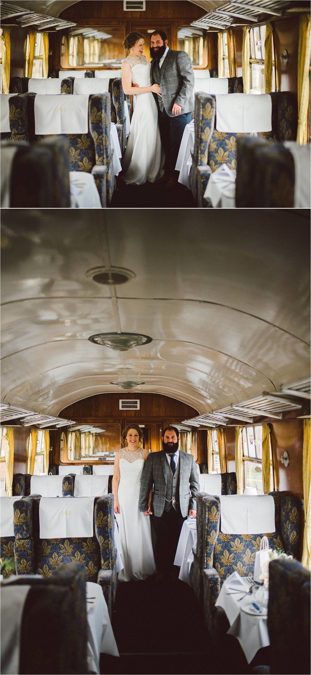 The Great Central Railway Wedding Photography_0069.jpg