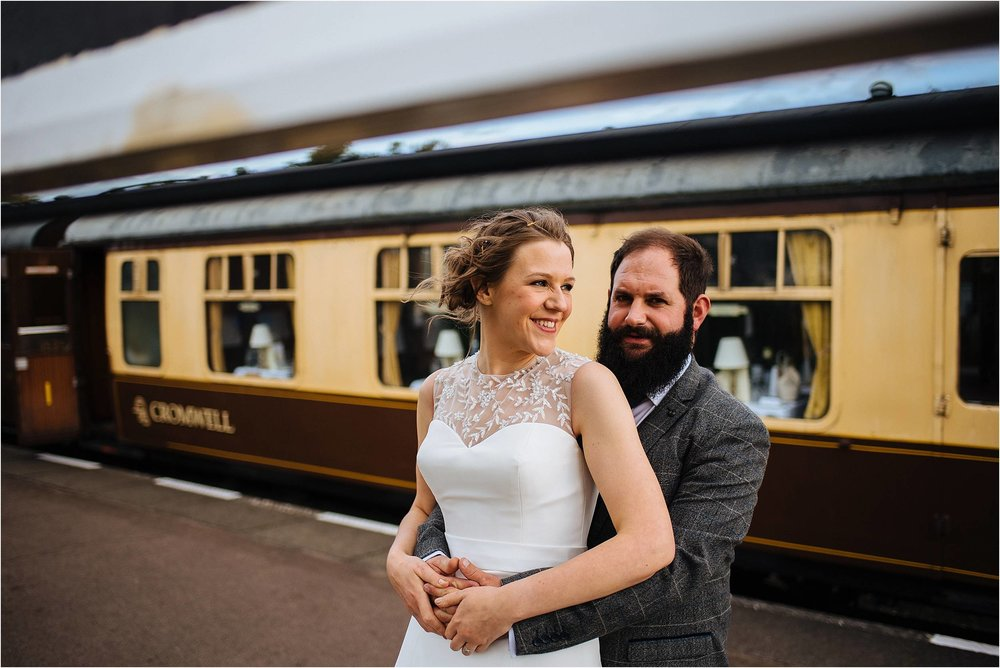 The Great Central Railway Wedding Photography_0071.jpg