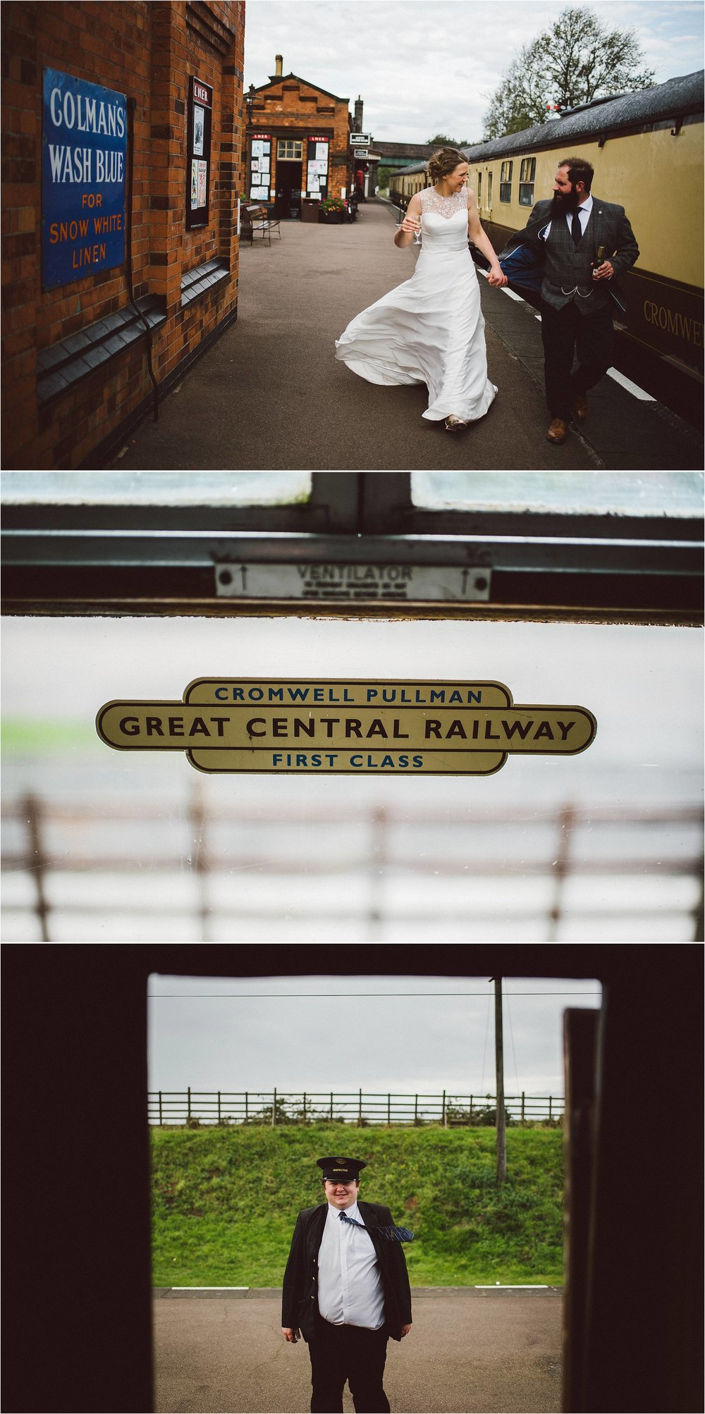 The Great Central Railway Wedding Photography_0081.jpg