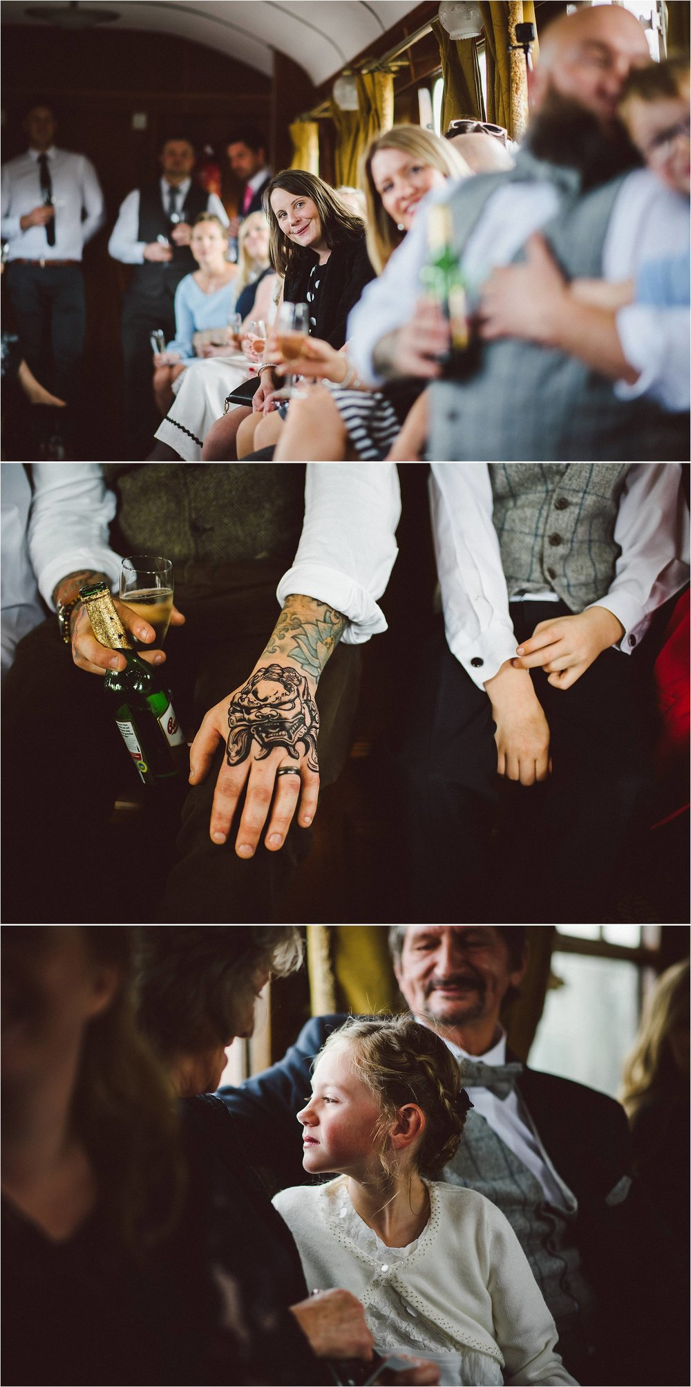 The Great Central Railway Wedding Photography_0090.jpg