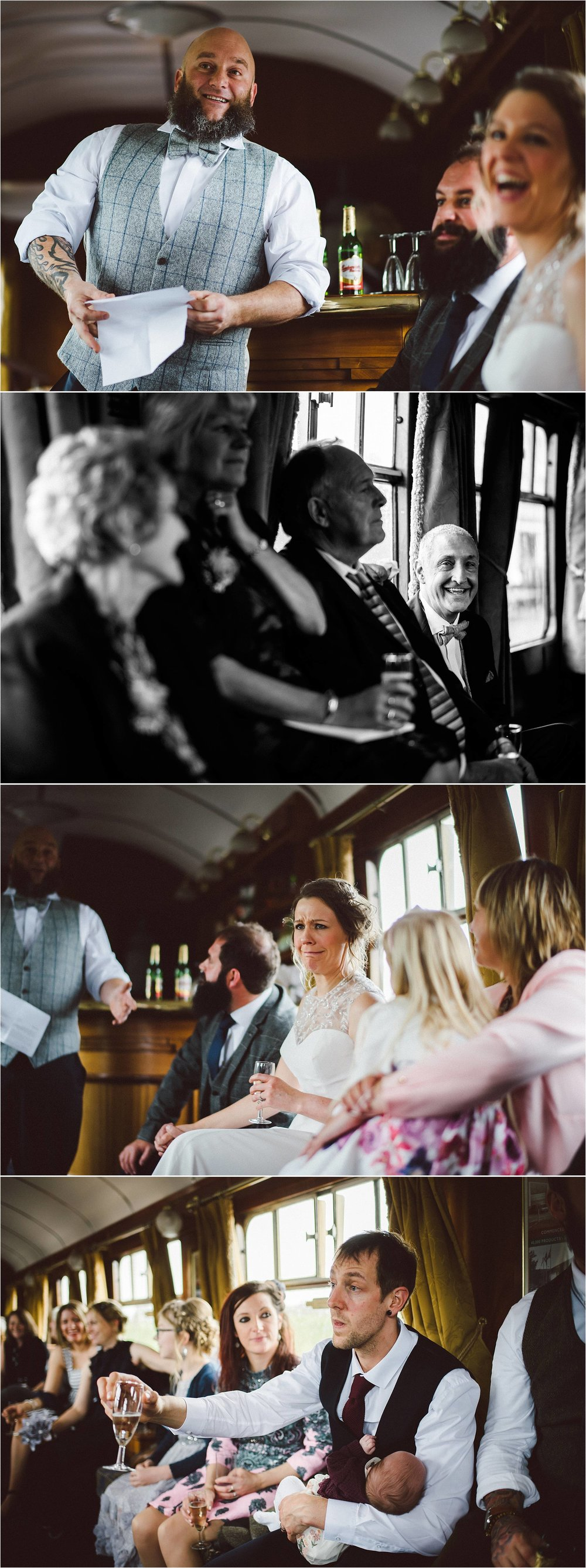 The Great Central Railway Wedding Photography_0092.jpg