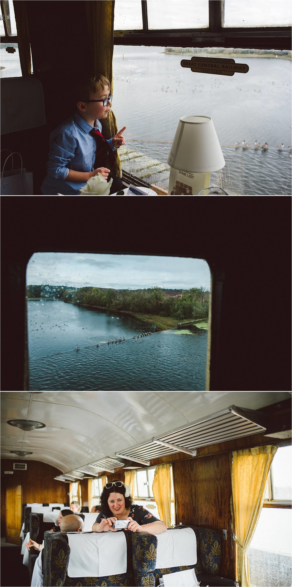 The Great Central Railway Wedding Photography_0099.jpg