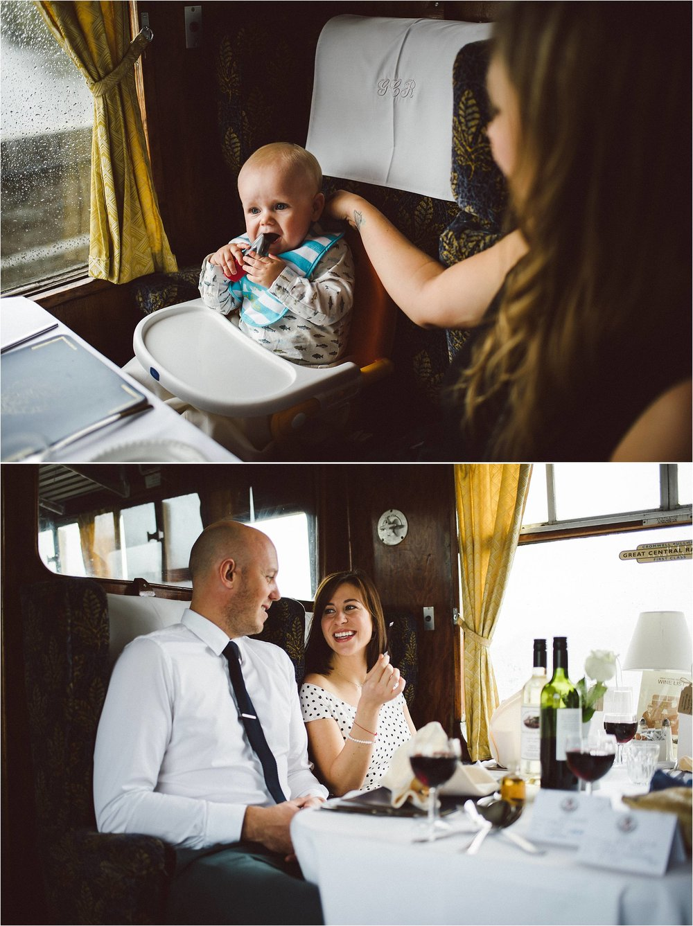 The Great Central Railway Wedding Photography_0101.jpg