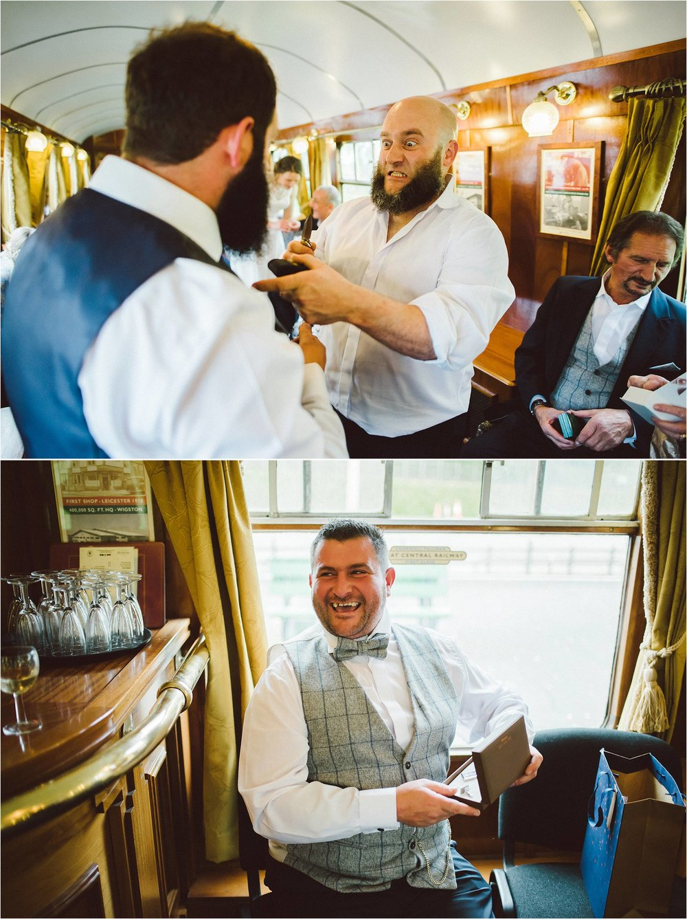 The Great Central Railway Wedding Photography_0137.jpg