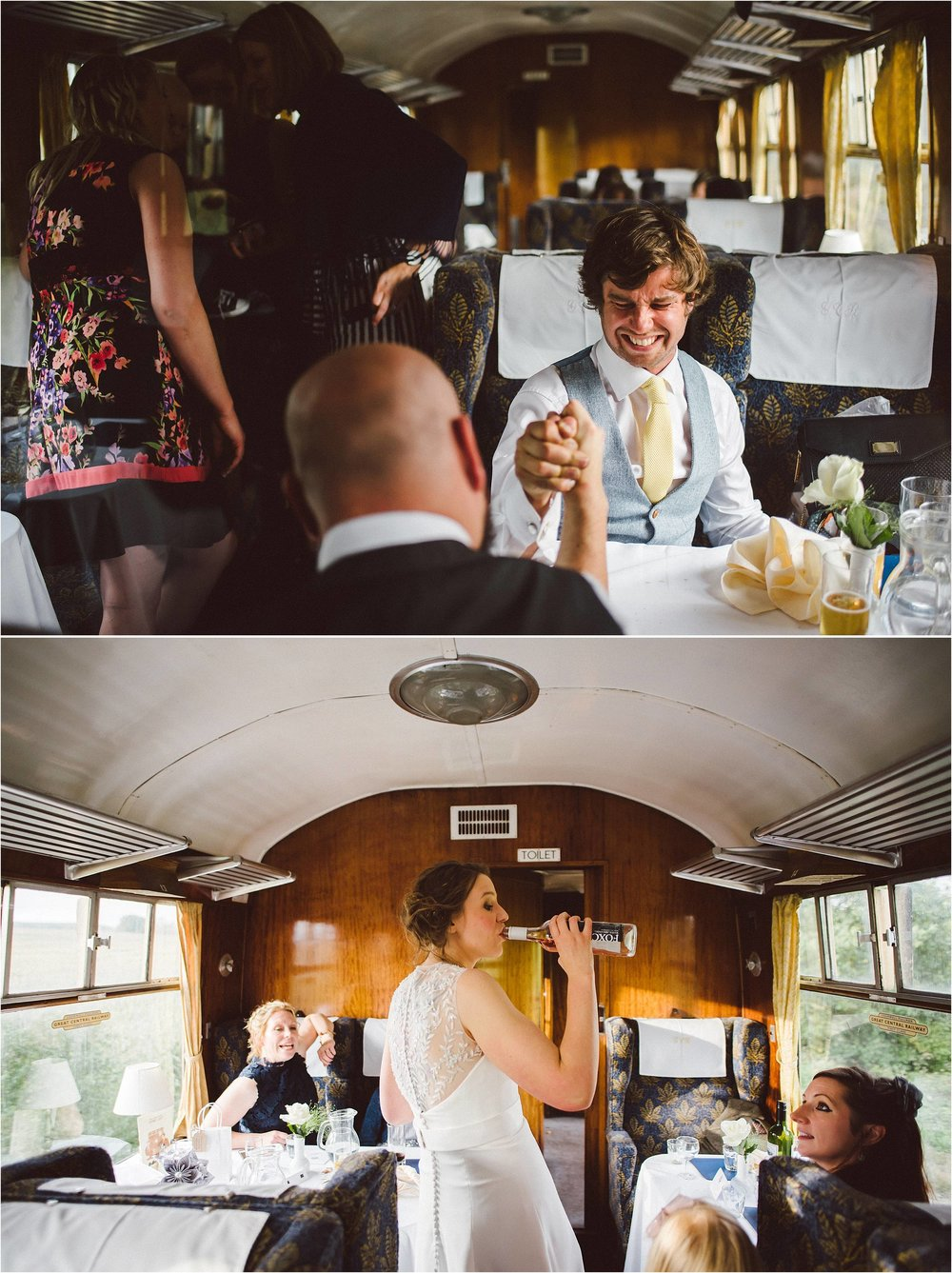 The Great Central Railway Wedding Photography_0144.jpg