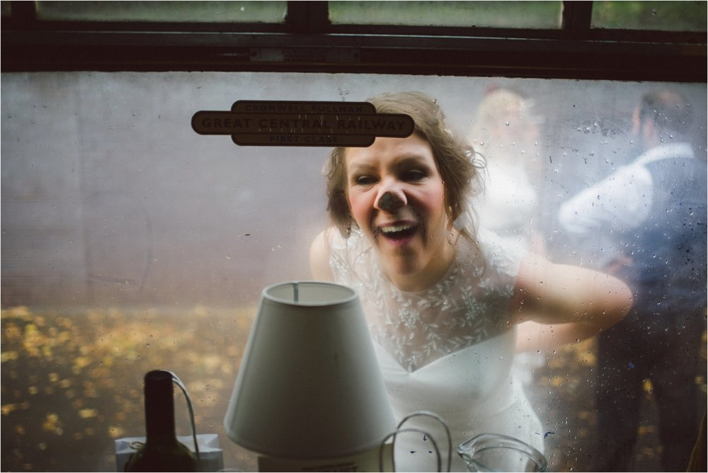 steam train wedding photography_0007.jpg