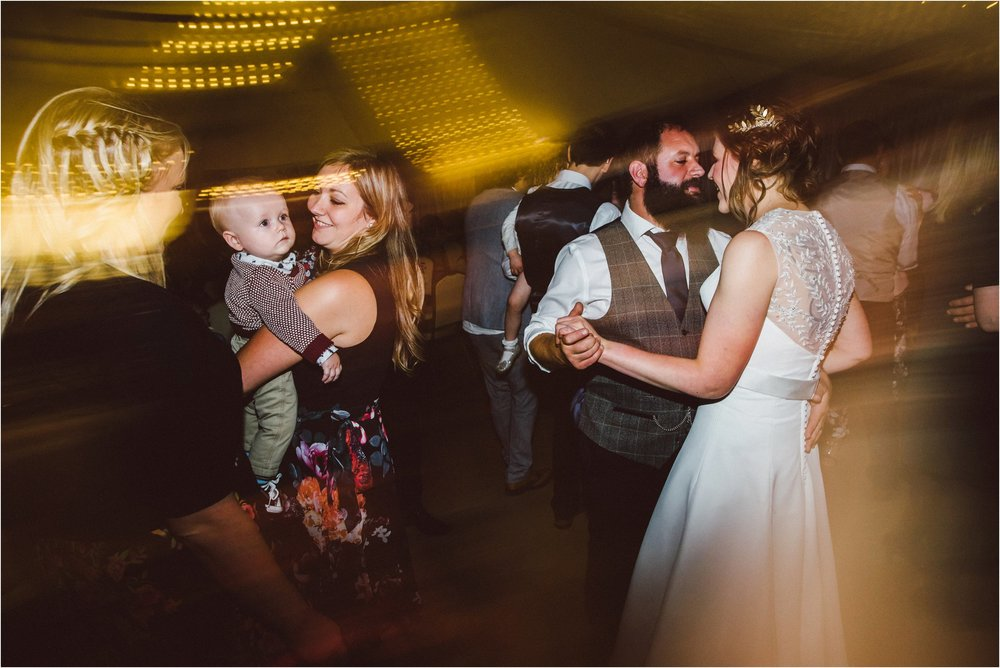 steam train wedding photography_0020.jpg