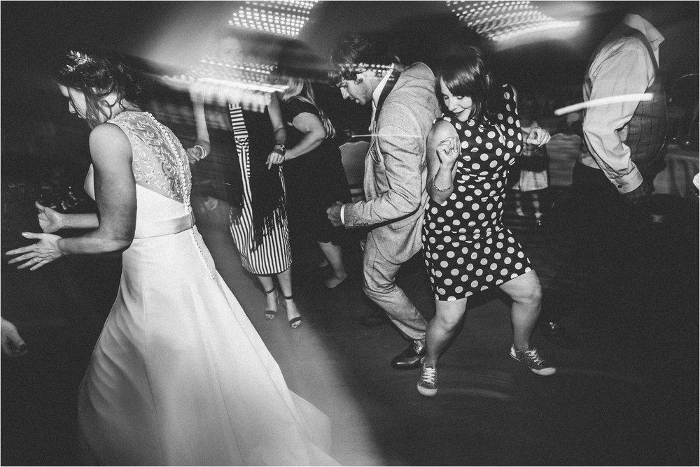 steam train wedding photography_0021.jpg