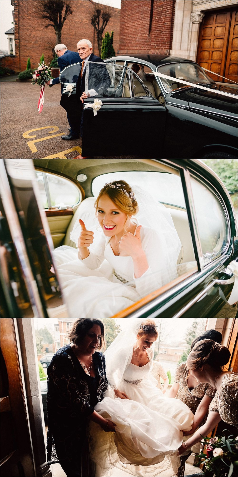 Birmingham Wedding Photographer_0033.jpg