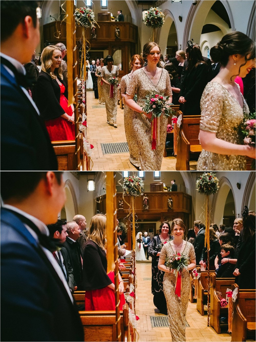 Birmingham Wedding Photographer_0036.jpg