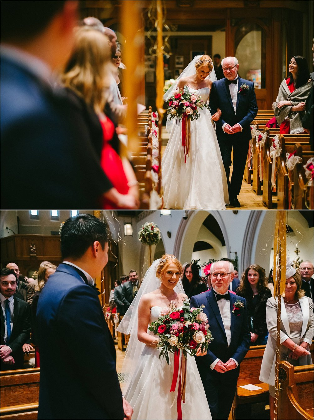 Birmingham Wedding Photographer_0037.jpg