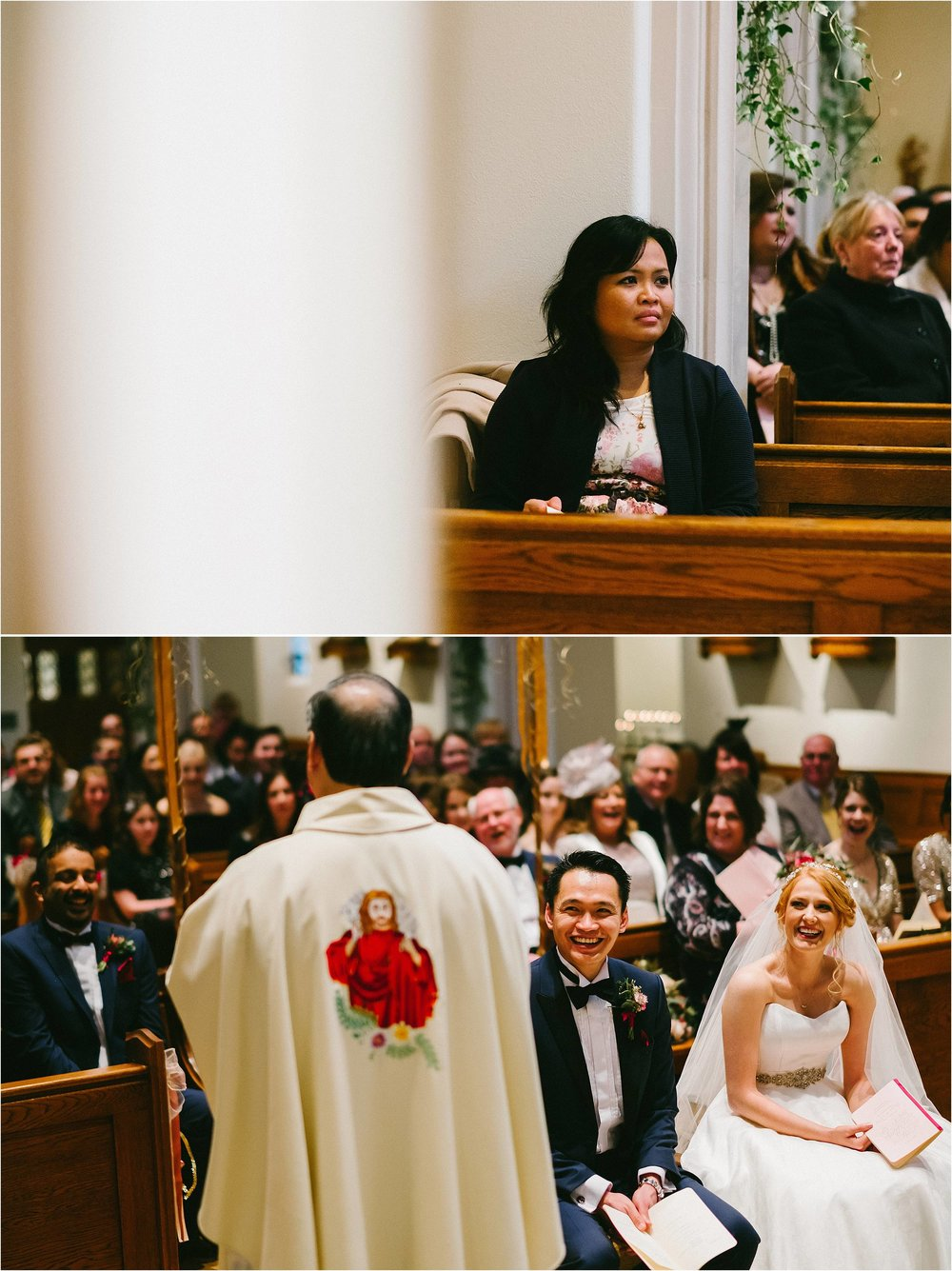 Birmingham Wedding Photographer_0041.jpg