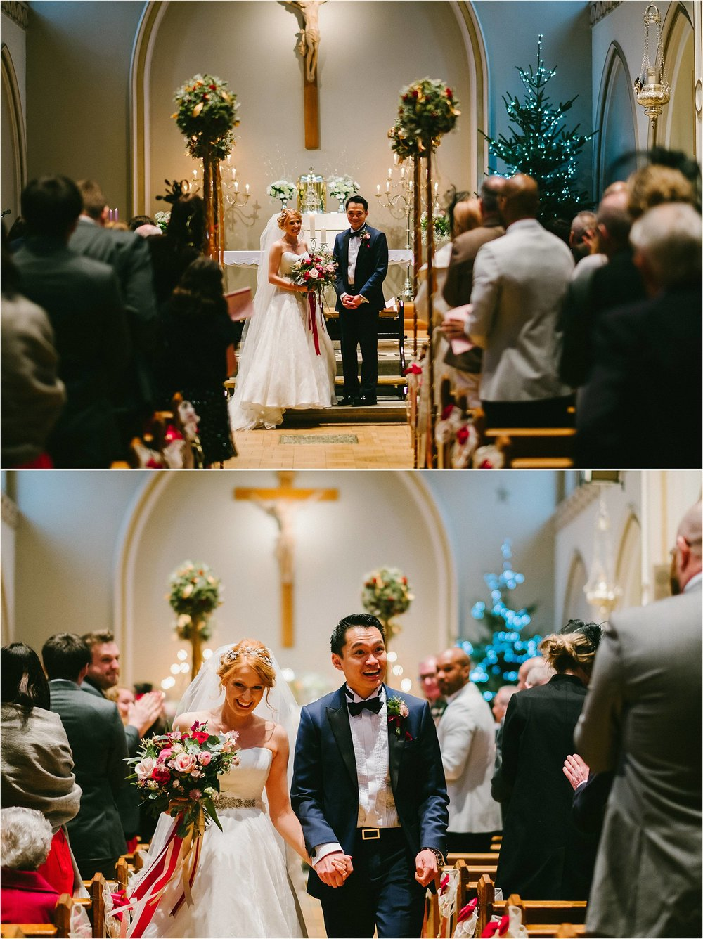 Birmingham Wedding Photographer_0045.jpg