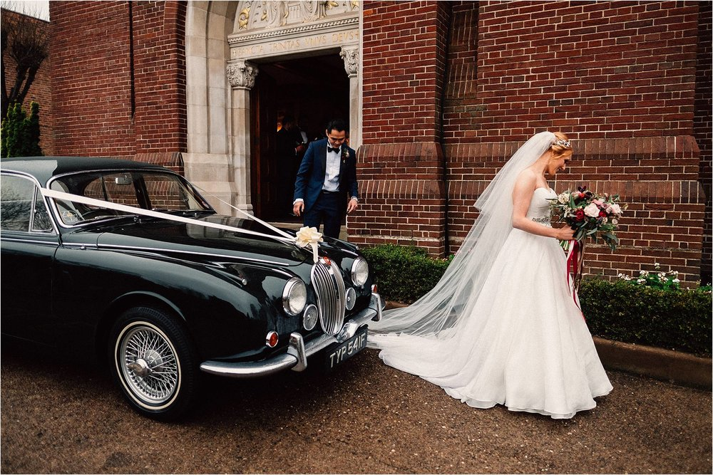 Birmingham Wedding Photographer_0047.jpg