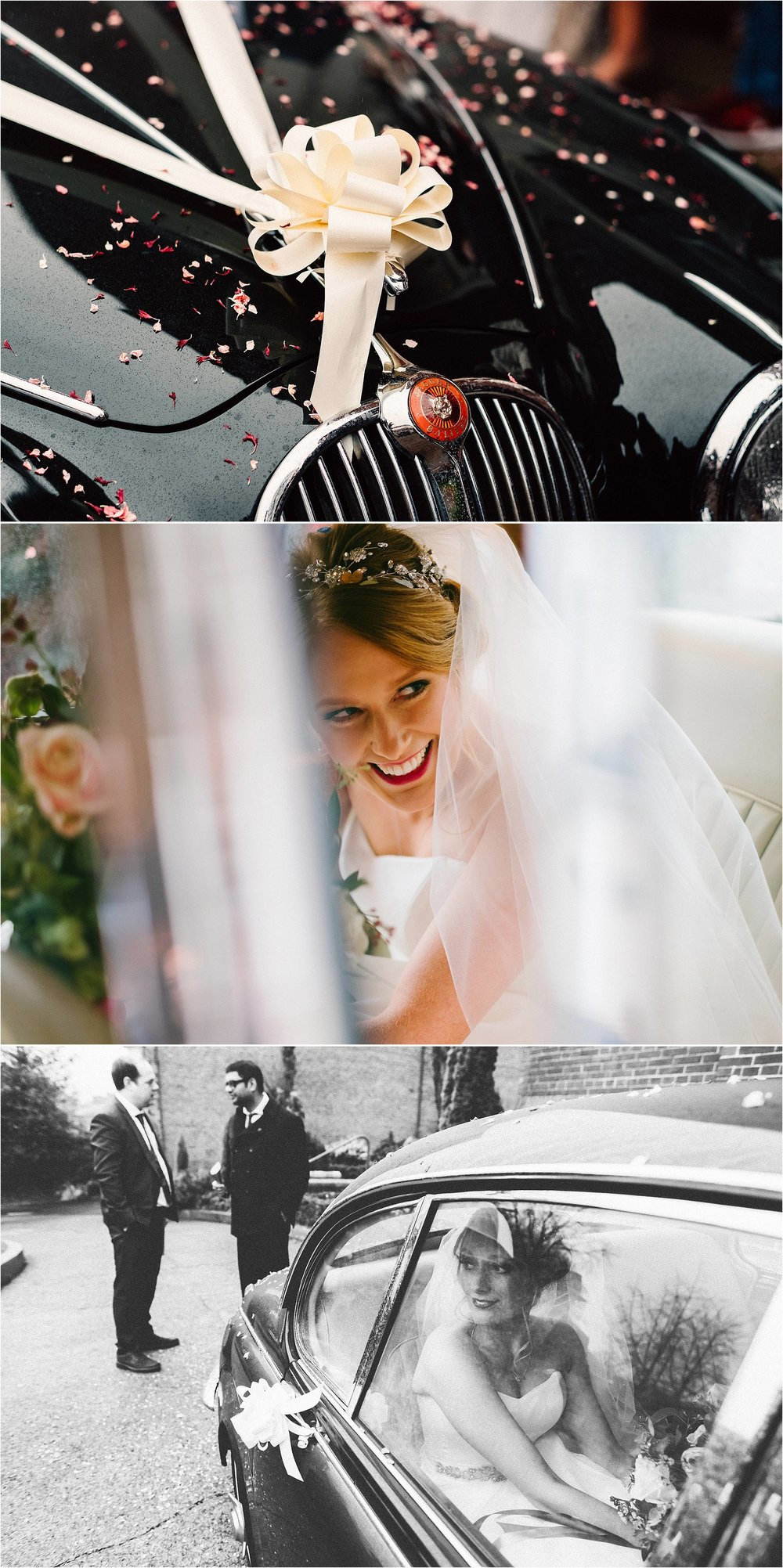 Birmingham Wedding Photographer_0050.jpg