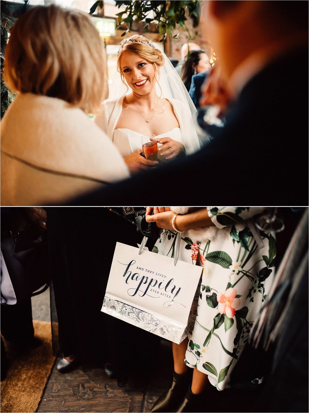 Birmingham Wedding Photographer_0057.jpg