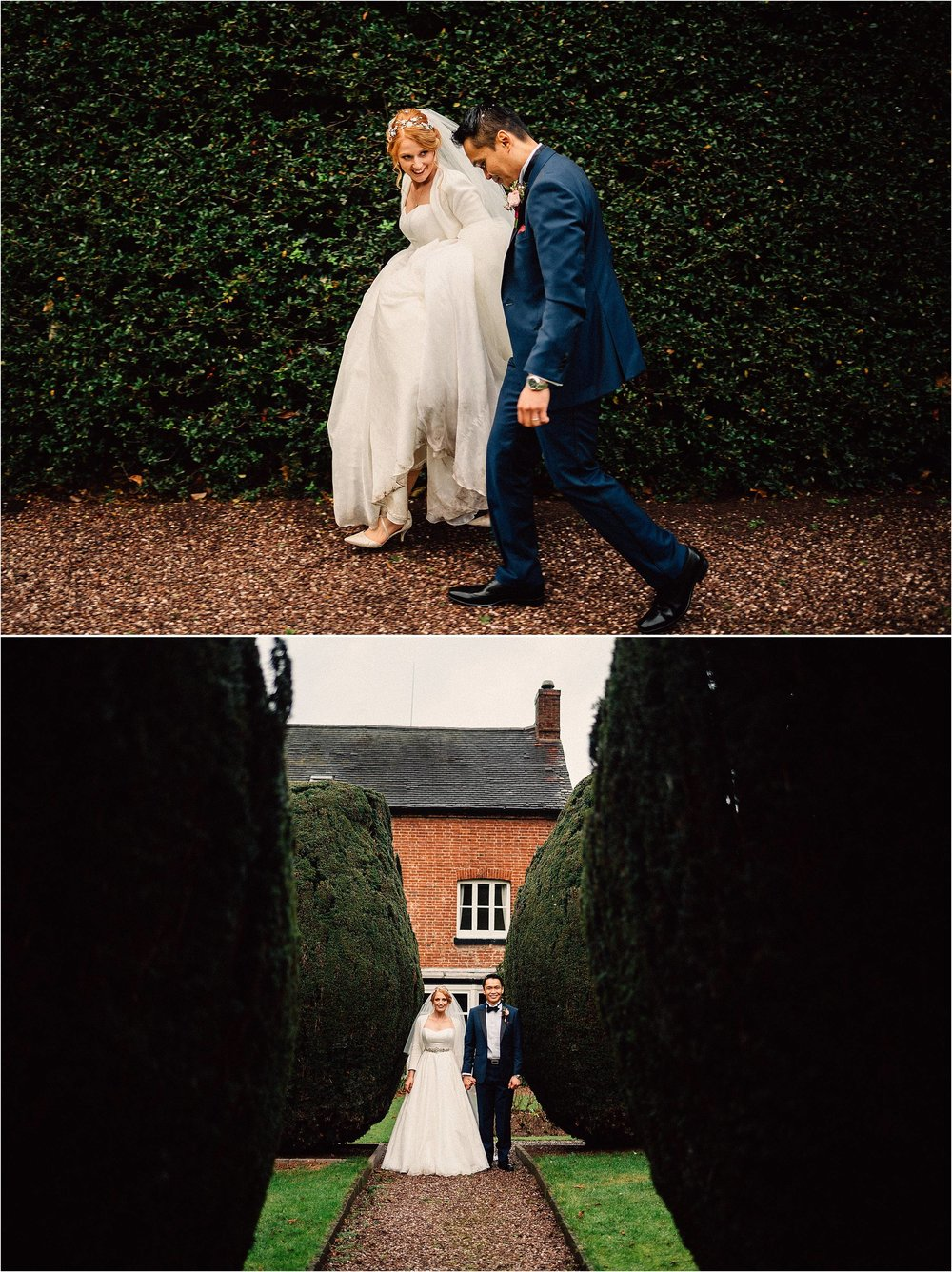 Birmingham Wedding Photographer_0061.jpg