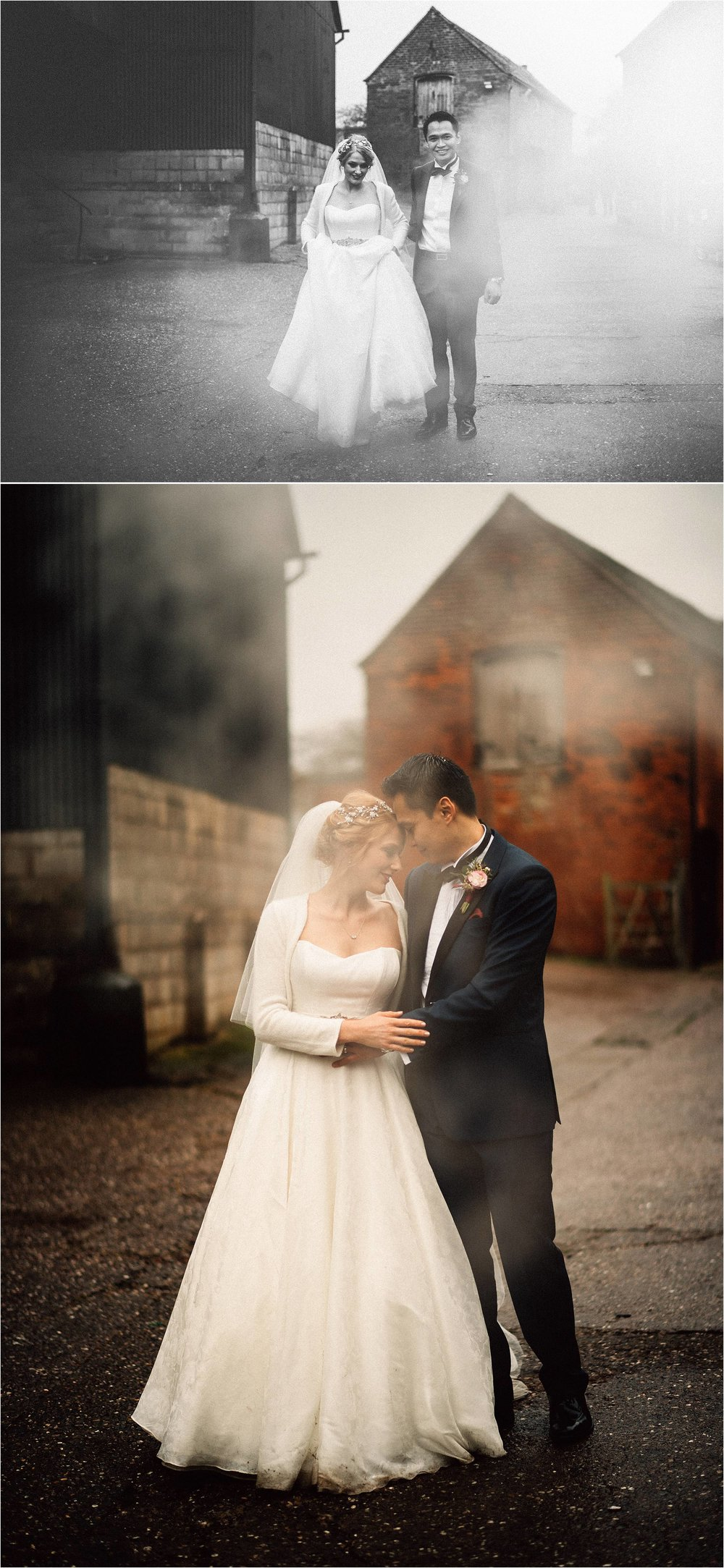 Birmingham Wedding Photographer_0066.jpg
