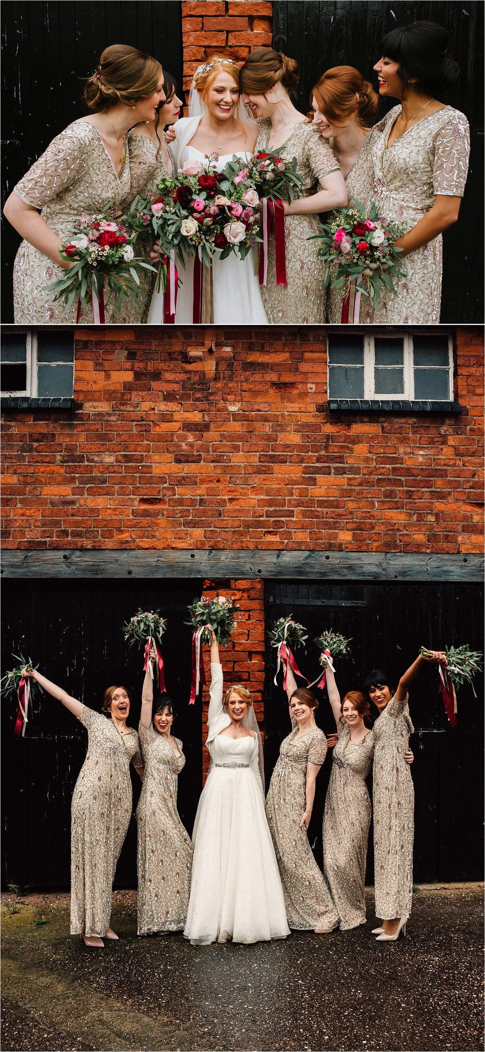 Birmingham Wedding Photographer_0069.jpg