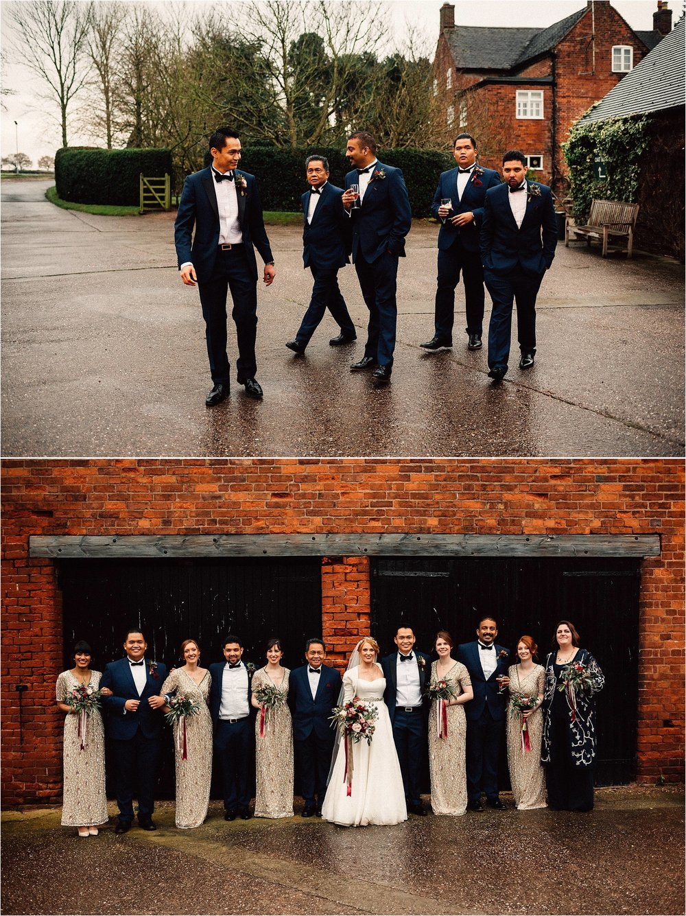 Birmingham Wedding Photographer_0070.jpg