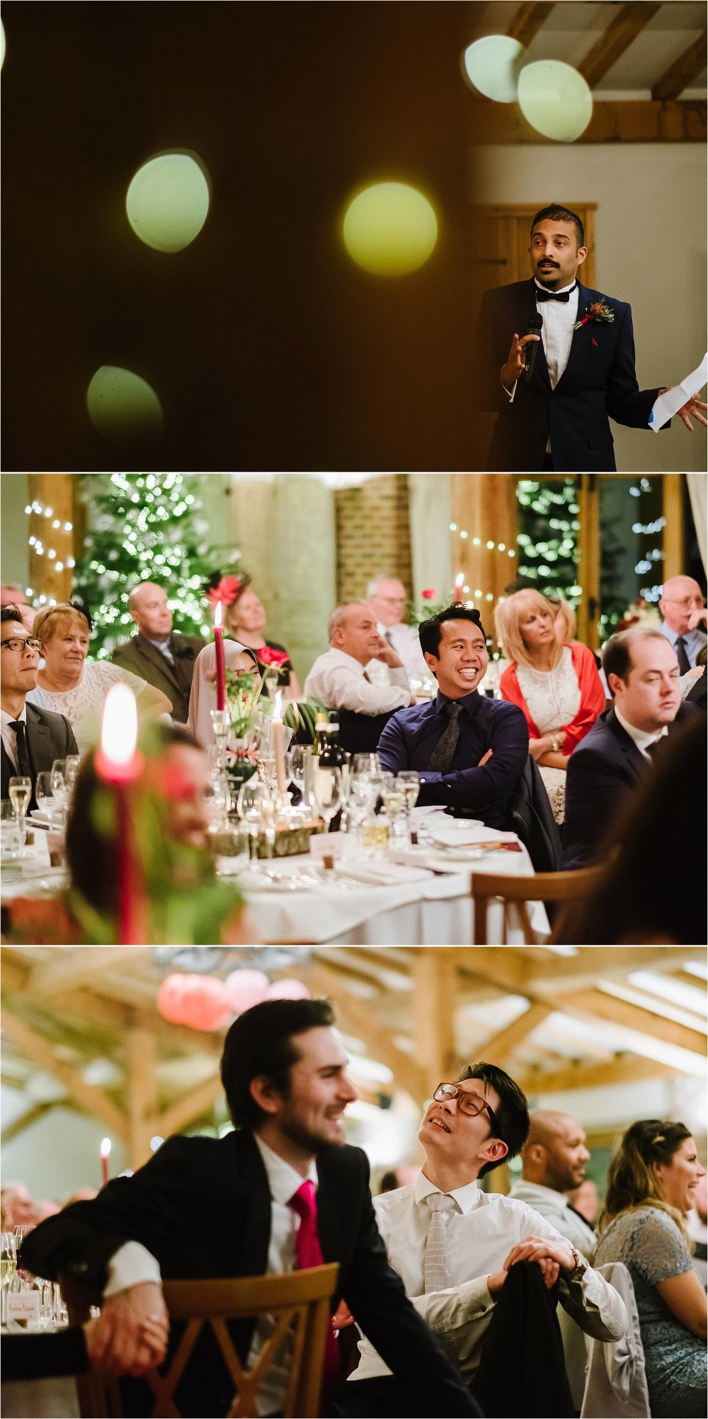 Birmingham Wedding Photographer_0091.jpg