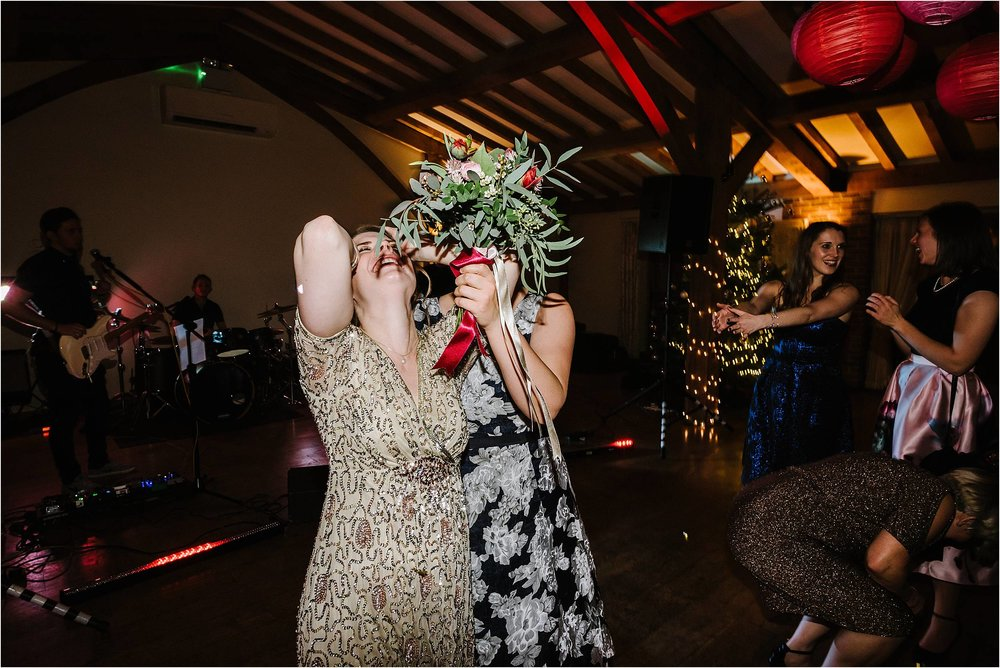Birmingham Wedding Photographer_0108.jpg
