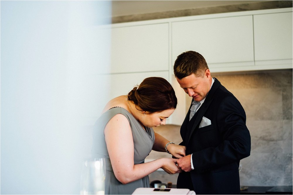 Leicestershire Wedding Photographer_0023.jpg