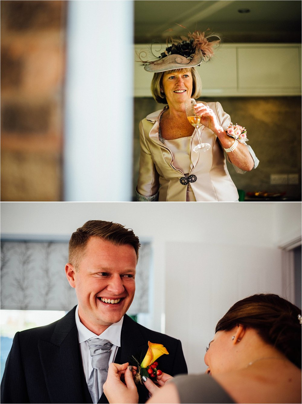 Leicestershire Wedding Photographer_0026.jpg