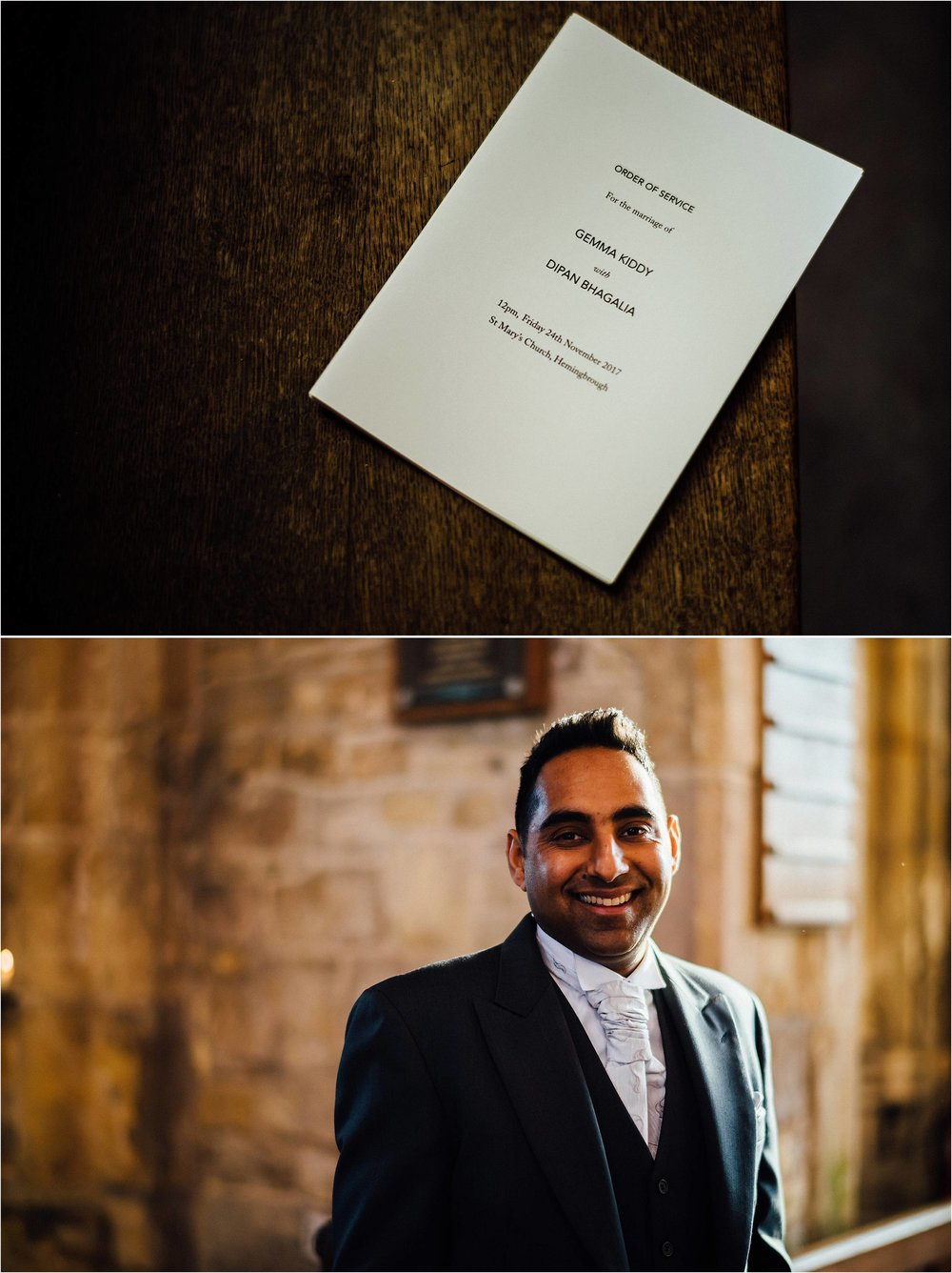 Leicestershire Wedding Photographer_0029.jpg