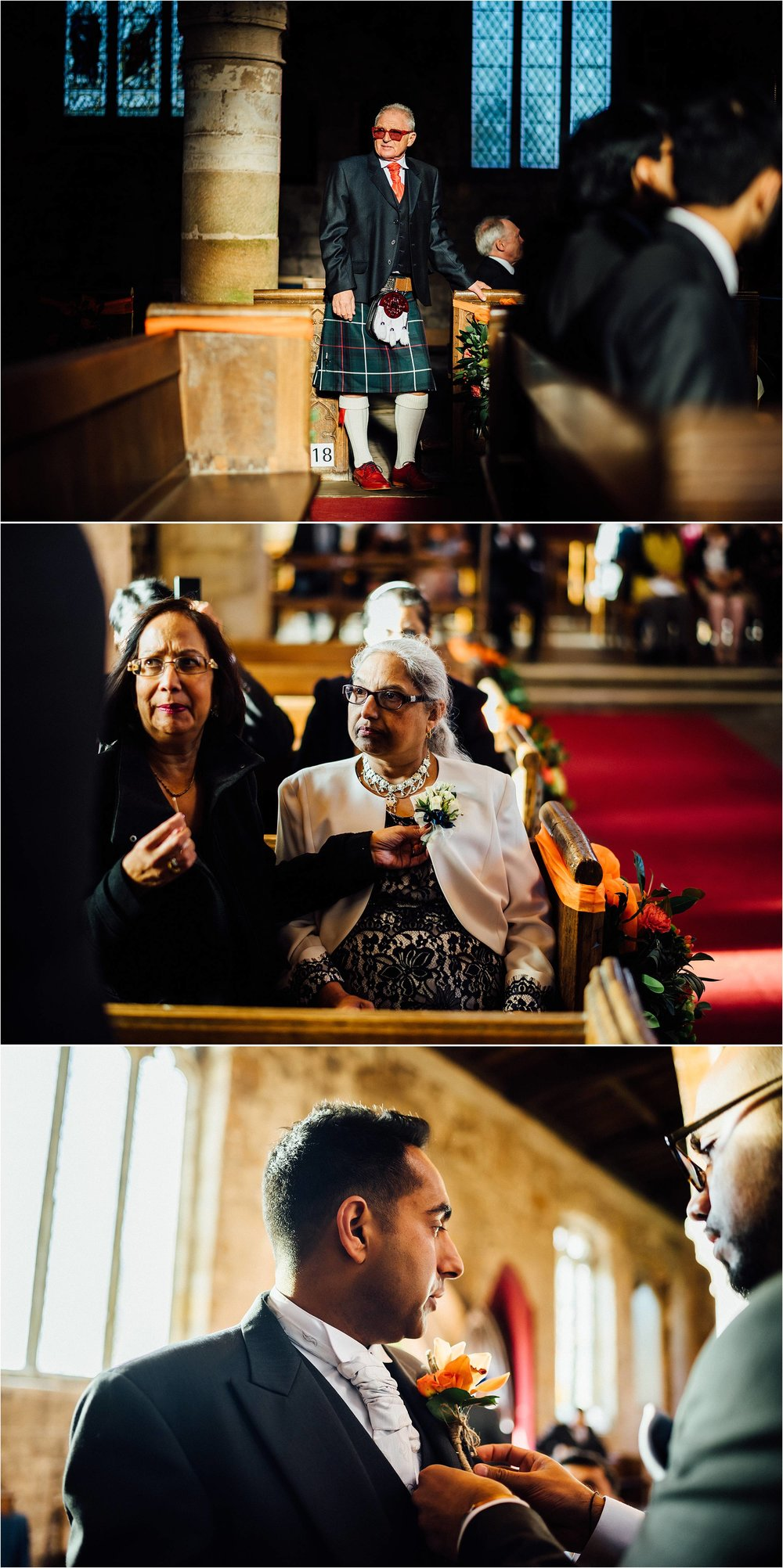 Leicestershire Wedding Photographer_0030.jpg