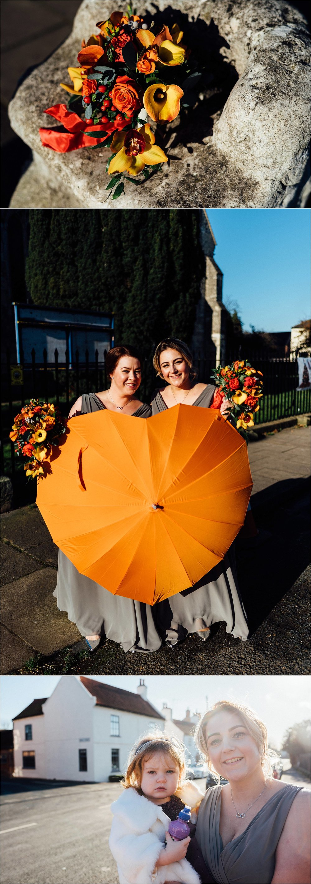Leicestershire Wedding Photographer_0038.jpg
