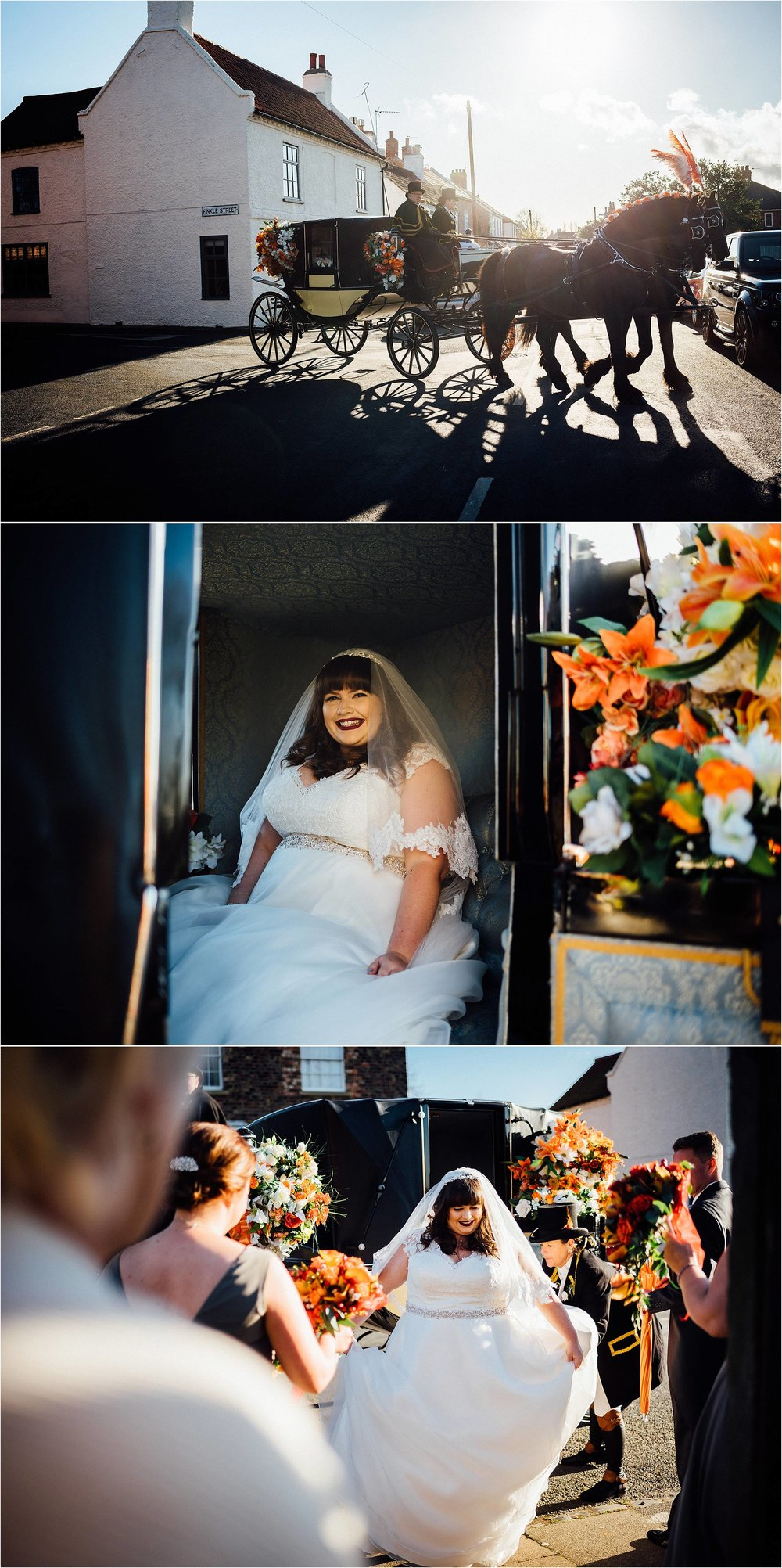 Leicestershire Wedding Photographer_0039.jpg